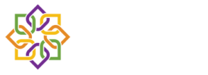 Mosaic Denver